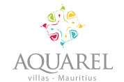 Aquarel Villas